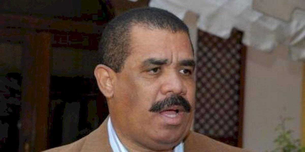 Sánchez Roa asegura que los legisladores abrirán camino a la reelección de Danilo Medina