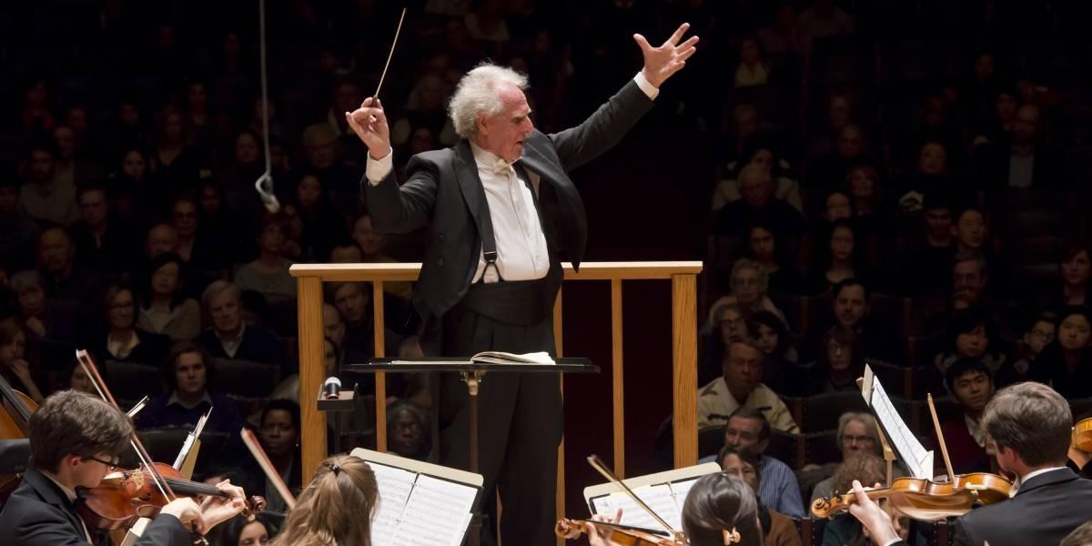 Orquestra Filarmônica Jovem de Boston faz concerto beneficente em São Paulo