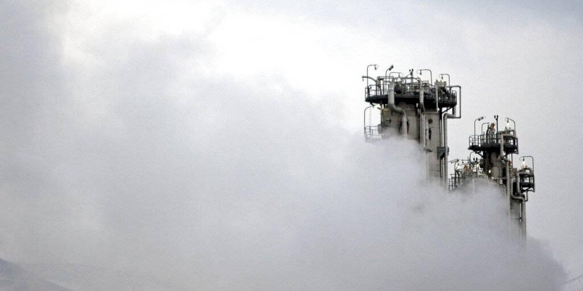 Violará el acuerdo nuclear: Irán anuncia que superará en 10 días el límite de uranio establecido