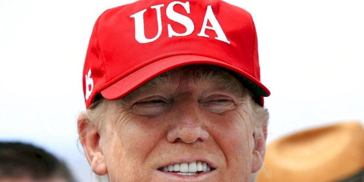 EE. UU. 2020: Florida, otra vez un trofeo codiciado
