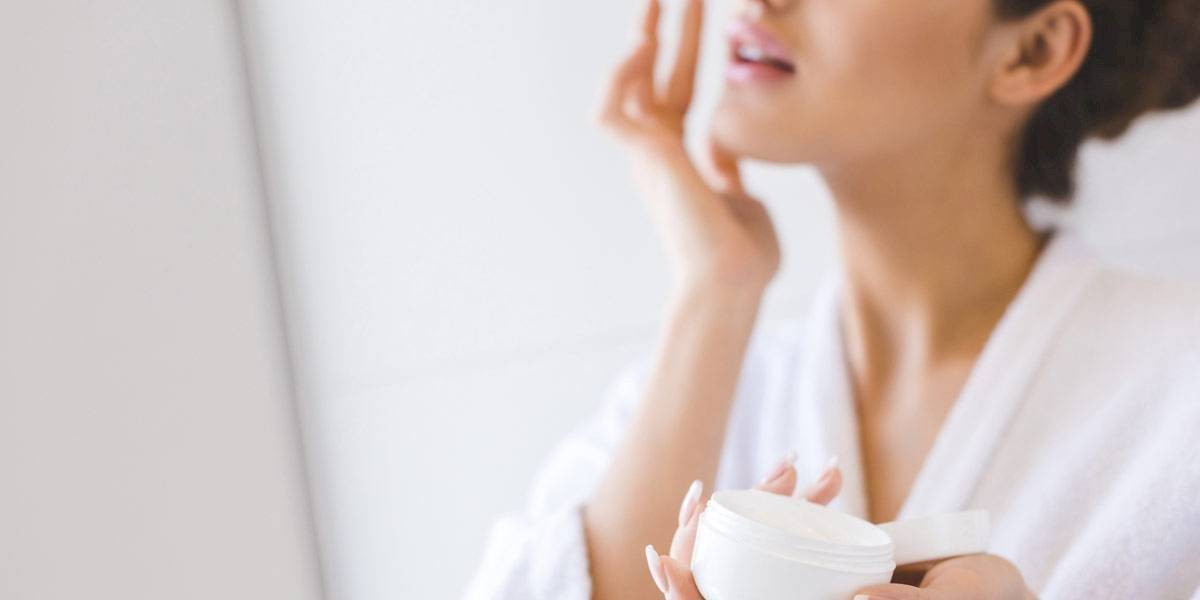 Para que serve a vitamina E? Confira 5 efeitos poderosos que ela fornece para a saúde da pele