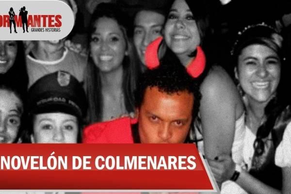 Diputado venezolano escapó a Colombia