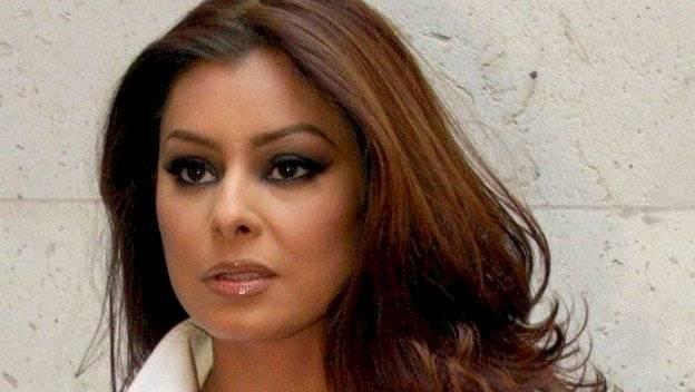 Hija de Edith González se despide de su madre con emotiva carta