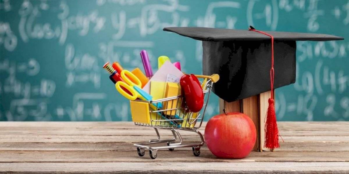 Consejos para obtener una beca para estudiar un posgrado