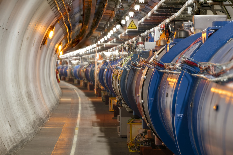 El CERN ya no puede pagar las licencias de Microsoft: optará por software de código abierto