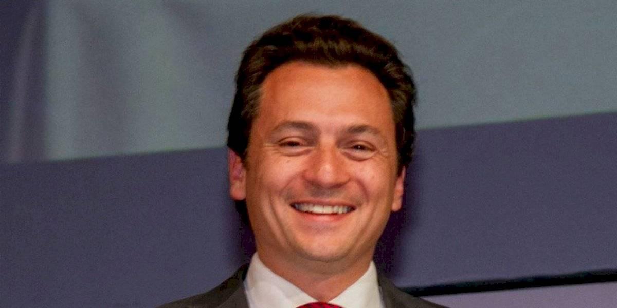 #PolíticaConfidencial Emilio Lozoya enjuiciado, pero con buena suerte