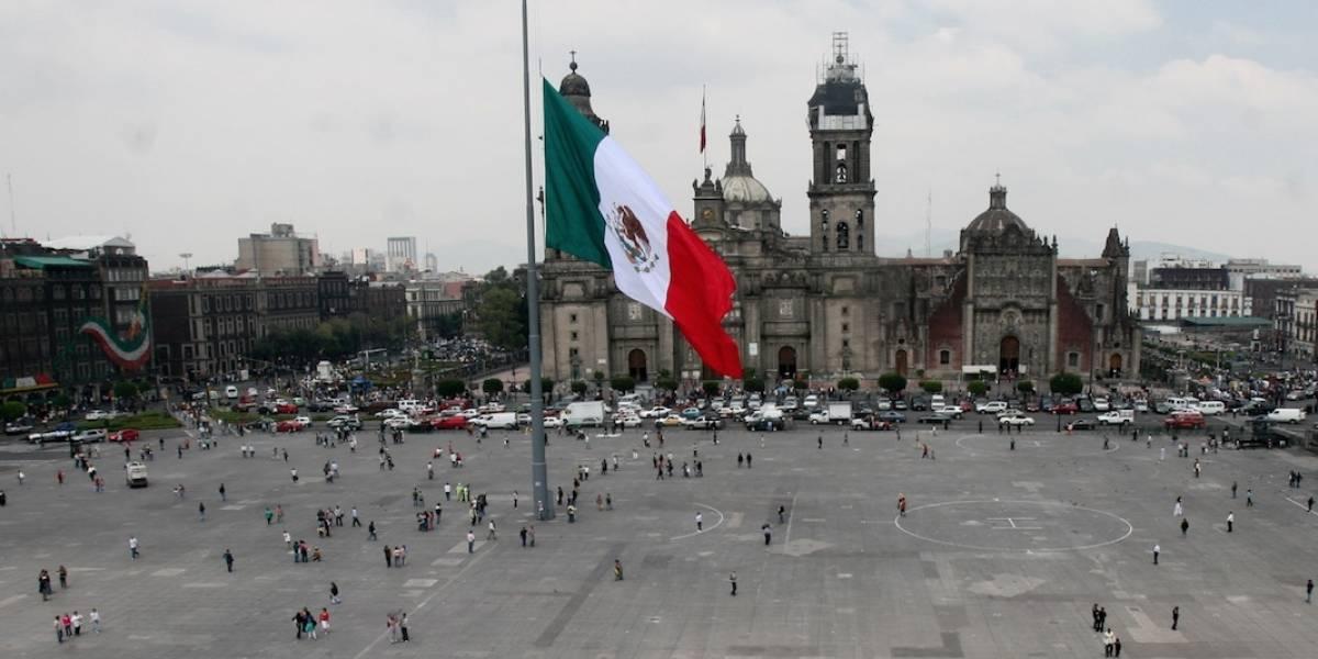 Moody's recorta nuevamente pronóstico de crecimiento de México