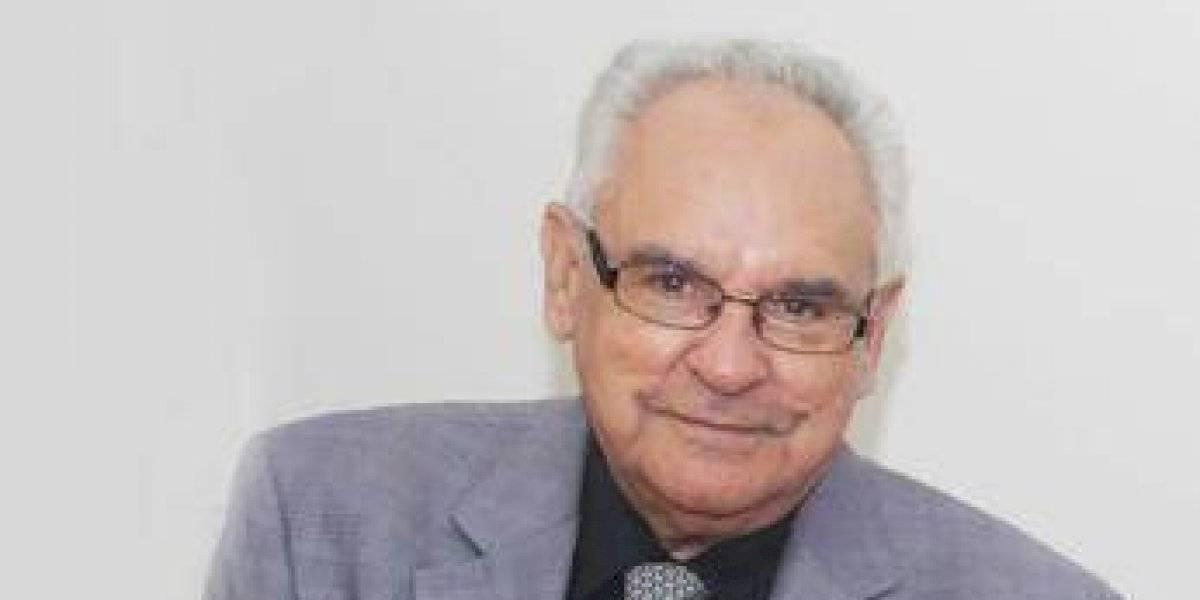 Napoleón Beras impartirá nuevo curso de oratoria el sábado 6 de julio