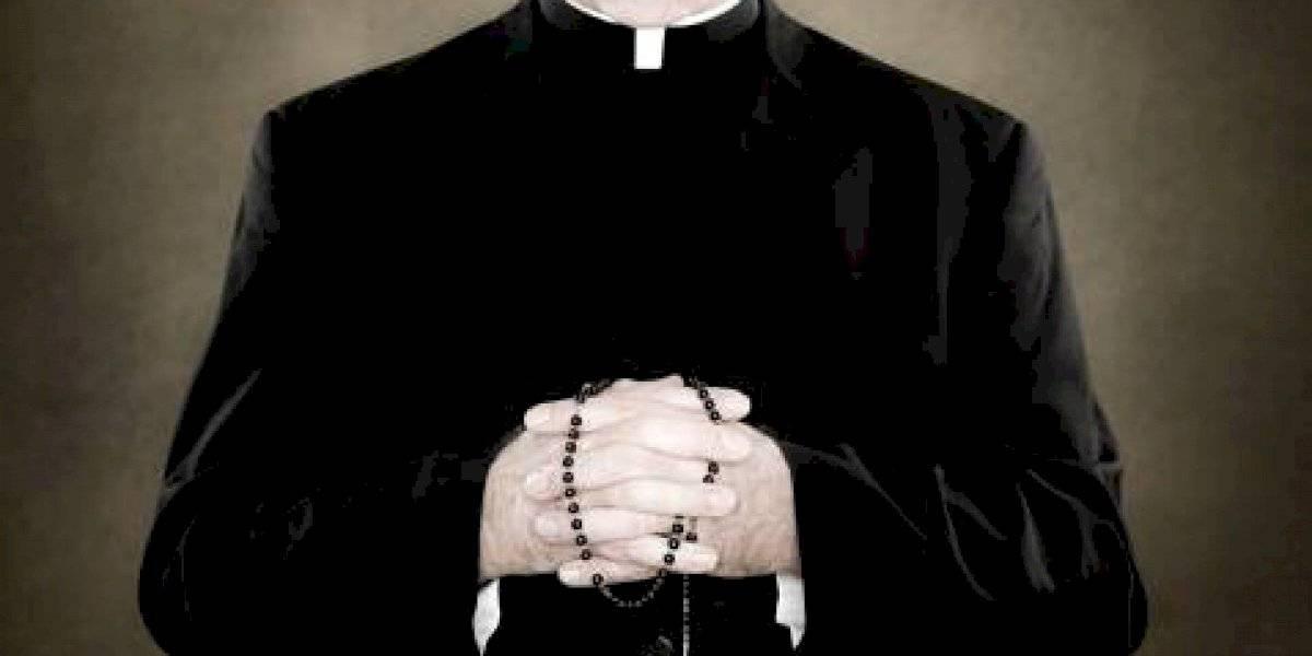 ¿El celibato ya no será necesario para ser sacerdote?
