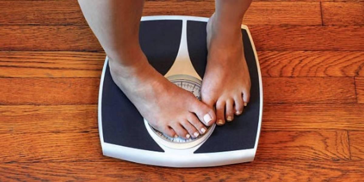 Senado aprueba medida para hacer frente al problema de obesidad