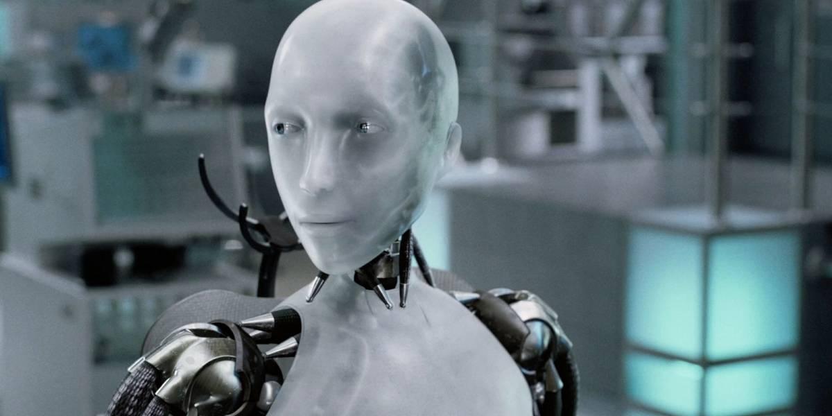 ¿Cada vez más cerca del Apocalipsis? nueva tecnología en Inteligencia Artificial permite a los robots sentir