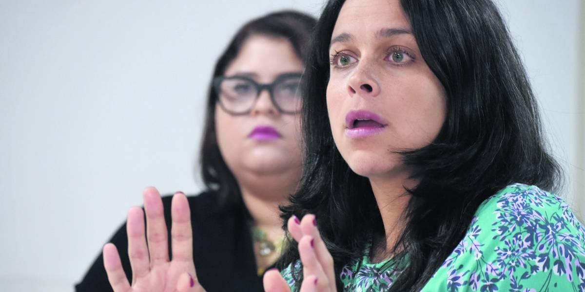 Se agudiza la pobreza infantil en Puerto Rico