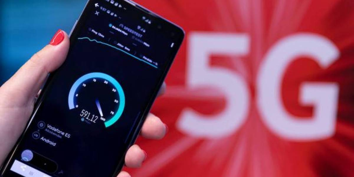 """A pesar de la """"tregua"""", Huawei no tendrá permitido comercializar su 5G en Estados Unidos, asegura Casa Blanca"""
