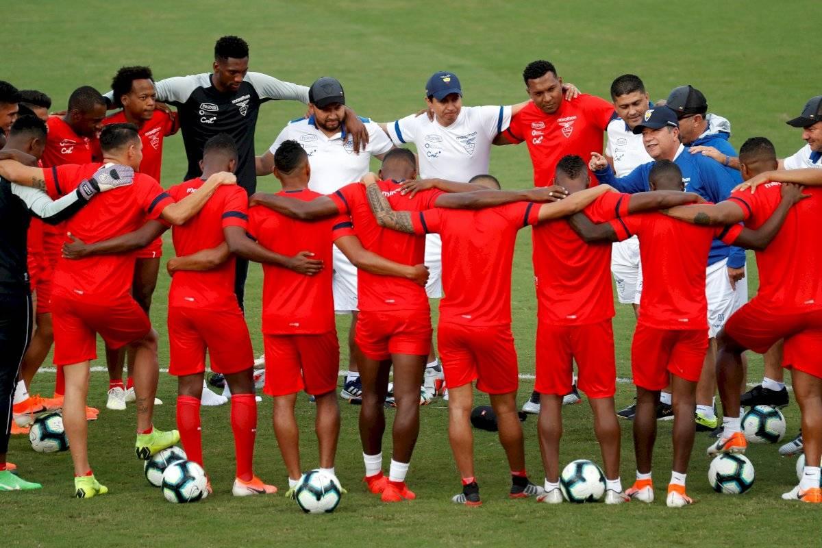 ¿Cuántas veces se han enfrentado técnicos colombianos en Copa América?