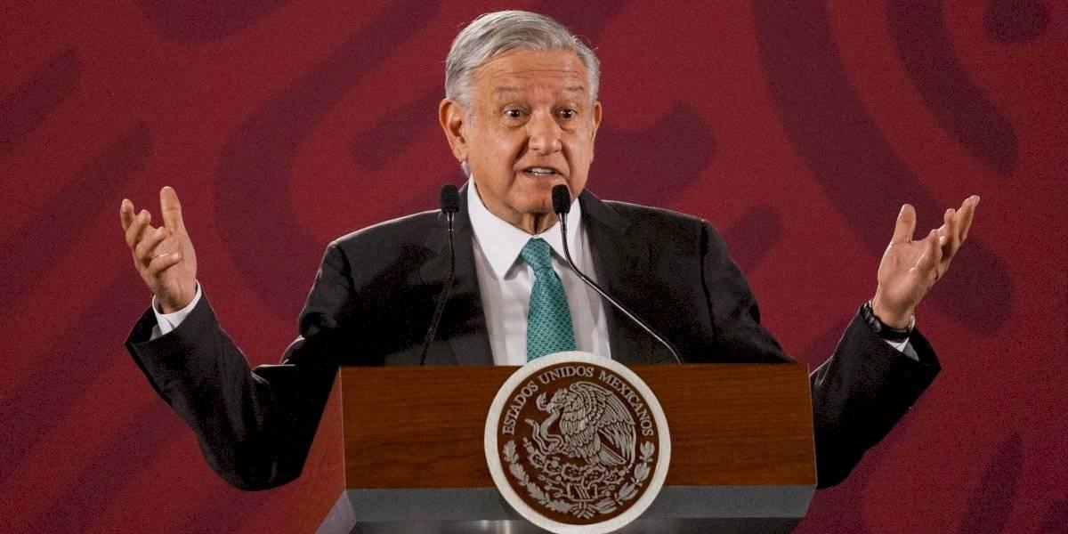 "Japóncalifica de ""desafortunada"" ausencia de López Obrador en cumbre del G20"