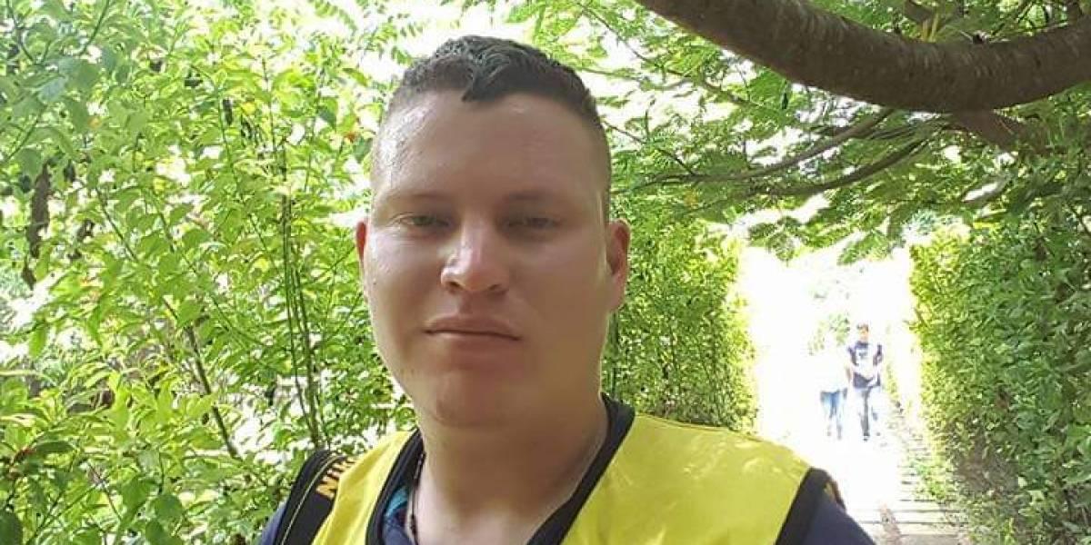 Trabajar junto a soldados: eso soñaba el exguerrillero que fue asesinado en Cauca