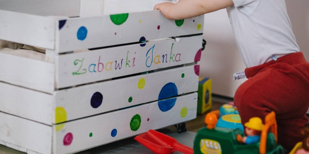 Jabonería Wilson comparte consejos sobre cómo limpiar ambientes para bebé