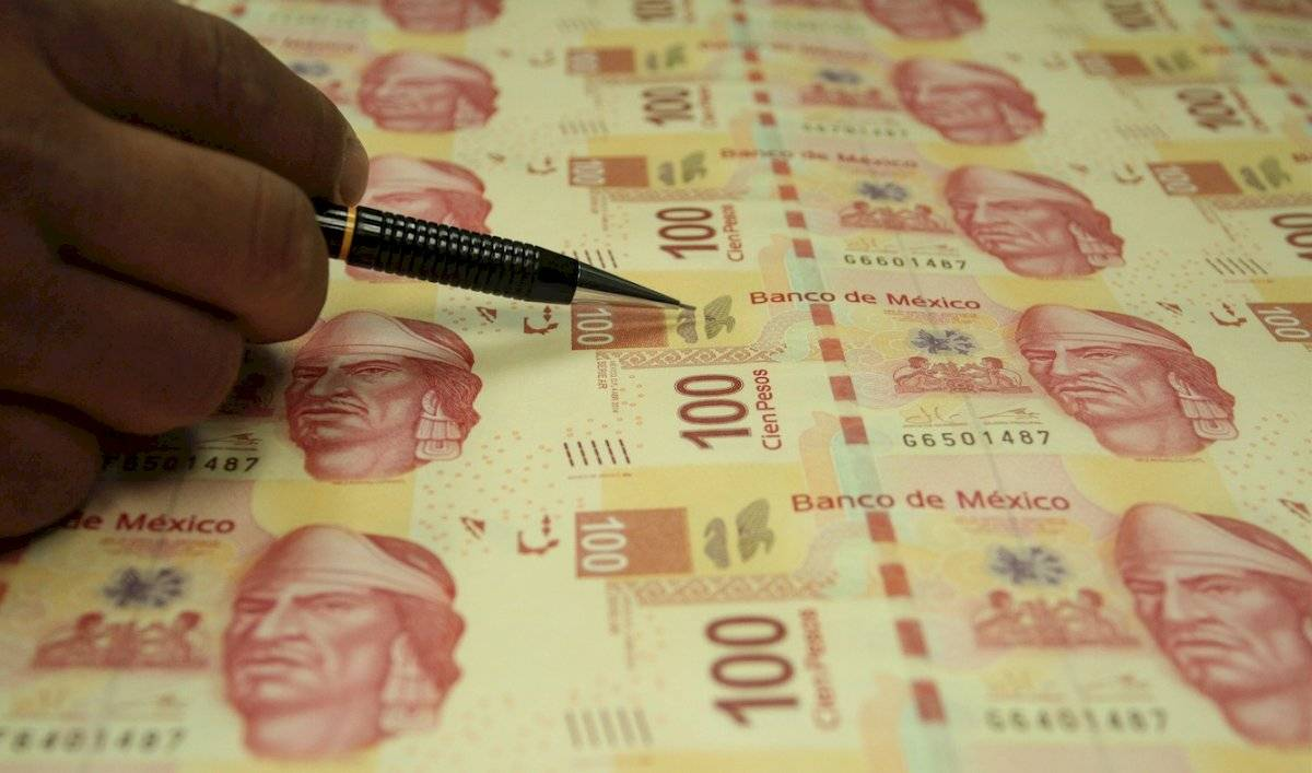 billetes-salario