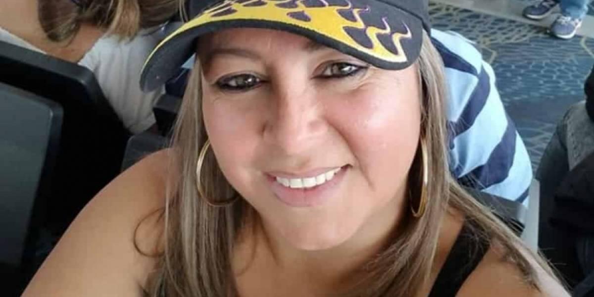 Colombiana en EE. UU. regresó a su tierra para una cirugía estética y tuvo un triste final