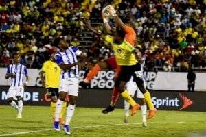 https://www.publimetro.com.mx/mx/deportes/2019/06/17/jamaica-sorprende-honduras-en-su-debut-en-la-copa-oro-2019.html