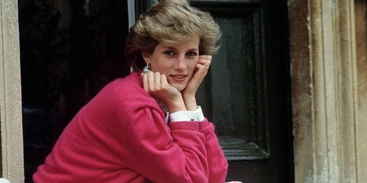 Diana al descubierto: abren a turistas casa donde creció la princesa de Gales