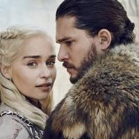 La precuela de Game of Thrones ya comenzó sus filmaciones en una locación familiar. Noticias en tiempo real