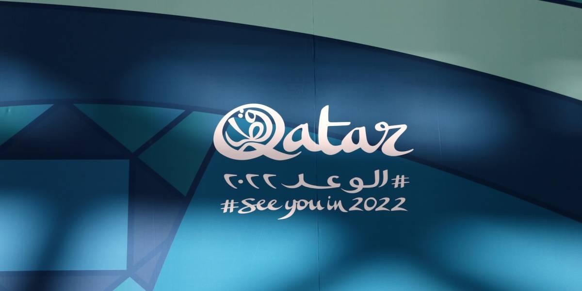 ¿Qué países pueden prohibir la entrada si viajas al Mundial de Qatar 2022?