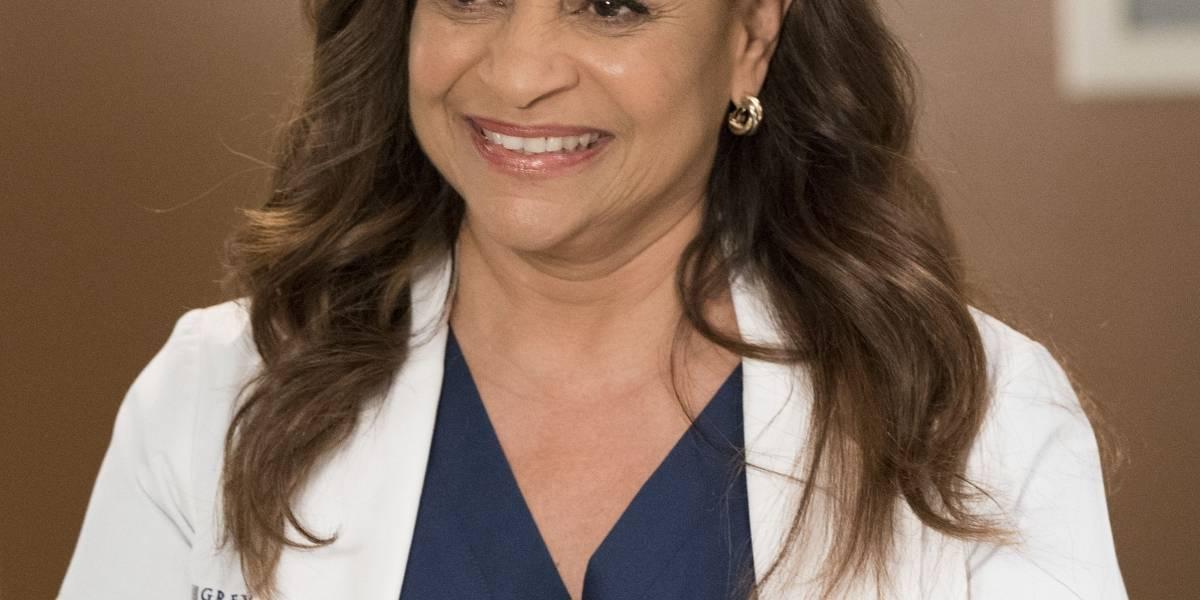 Grey's Anatomy: Diretora revela episódio com missão de mostrar a relevância da série mesmo após 15 temporadas