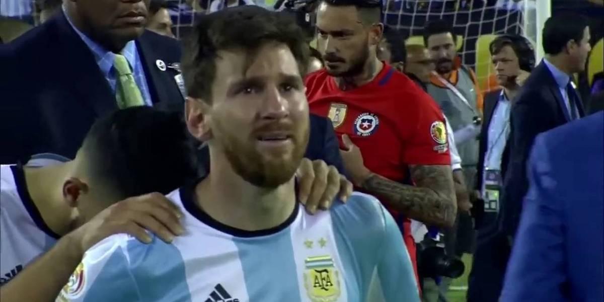 ¿Quién ganaría la Copa América si el criterio fuera la calidad del internet móvil? El resultado es muy triste