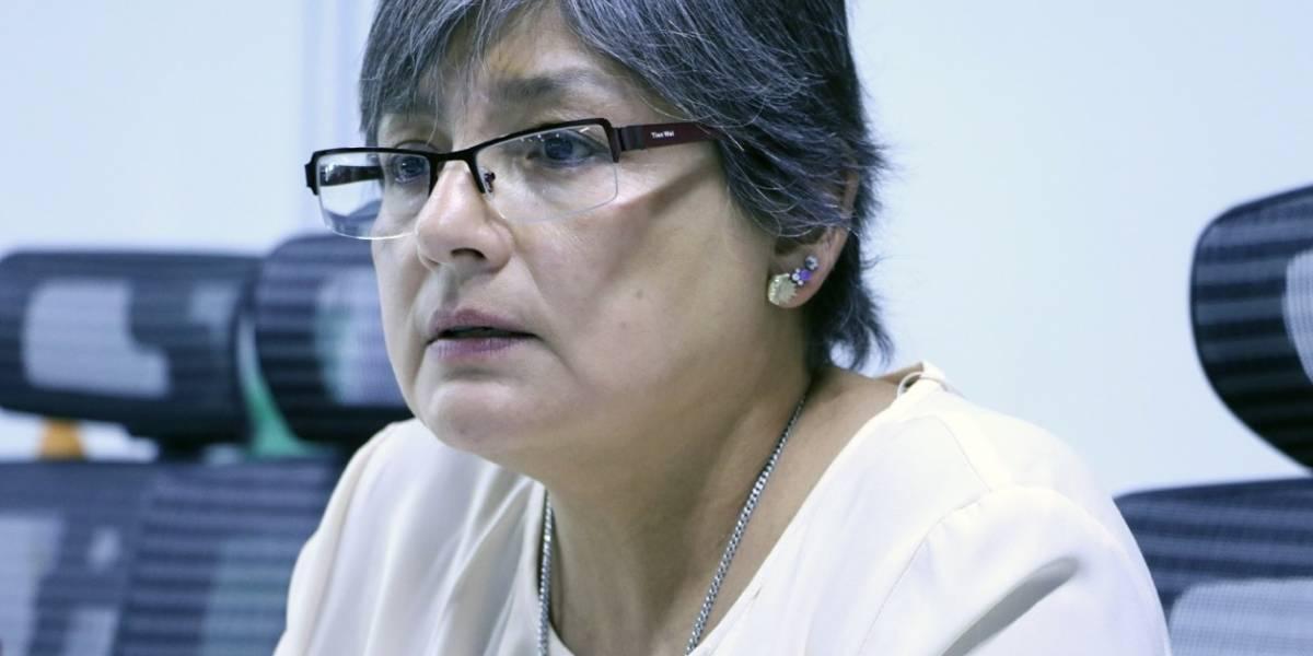 Acusan alza de secuestros y feminicidios en Tlalpan; piden a Sheinbaum frenar violencia