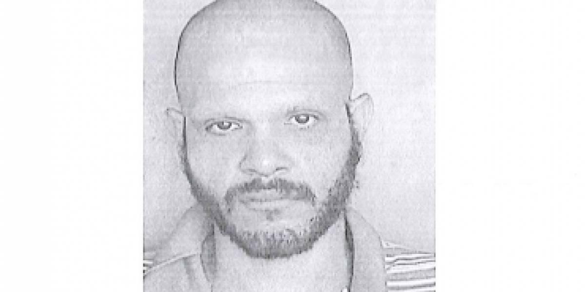 Causa para arresto contra hombre que agredió con cuchillo a su pareja en Ponce
