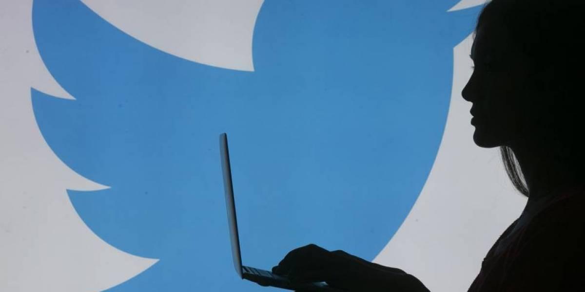 Twitter admite que le mostraba más anuncios a los usuarios menos populares