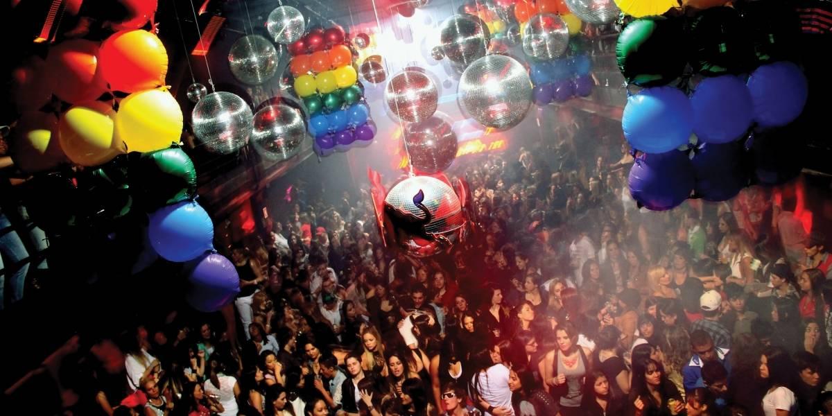Baladas e festas LGBT+ friendly prometem agitar o fim de semana em São Paulo
