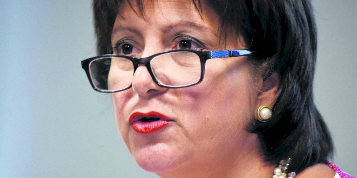 Junta no ha recibido peticiones del Gobierno para reasignaciones de fondos por coronavirus