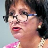 JCF niega casi todo el presupuesto propuesto para implementar estado de emergencia por violencia de género