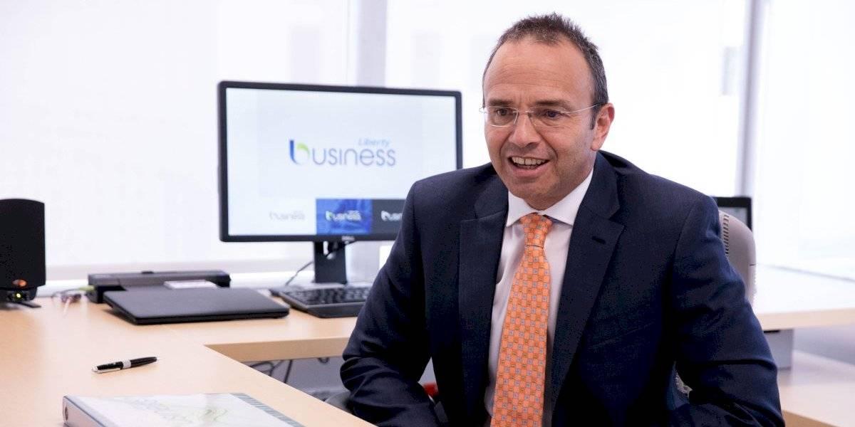 Liberty Business anuncia integración estratégica con Cable & Wireless Business