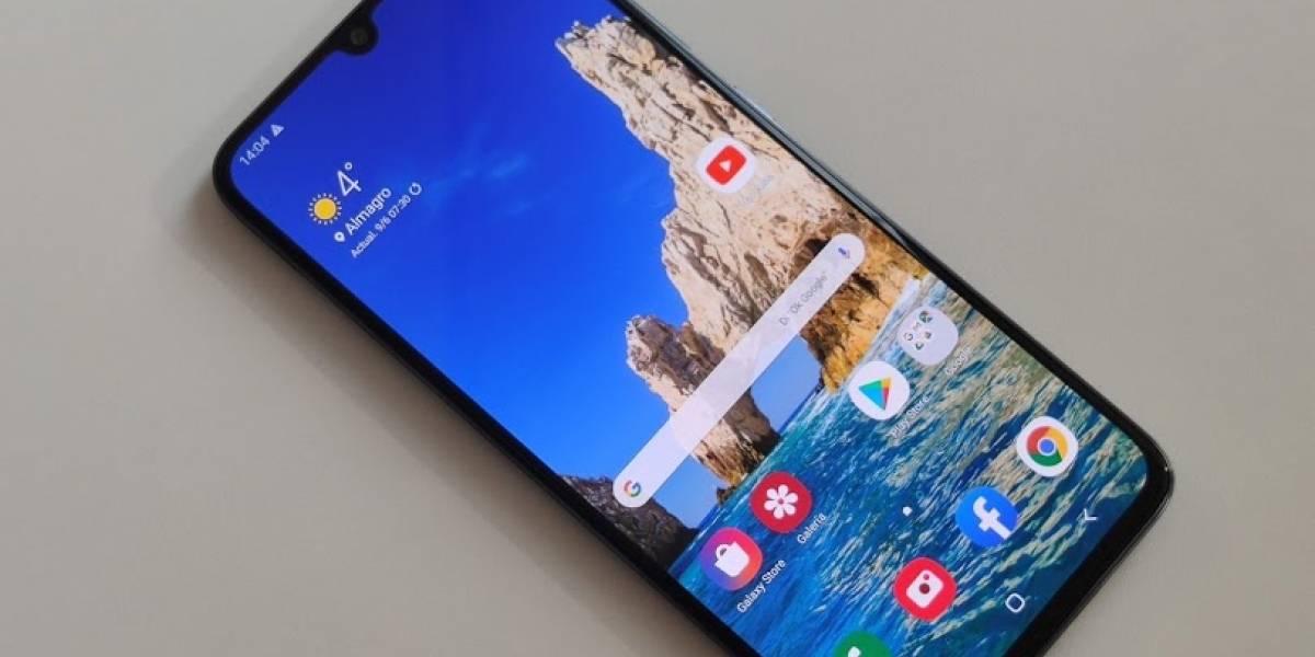 ¿Será la quinta generación la mejor? Review de los Samsung Galaxy A70 y A10 [FW Labs]