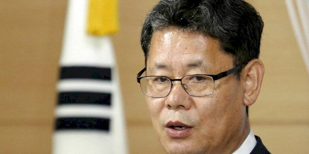 Seúl enviará 50 mil toneladas de arroz a Corea del Norte