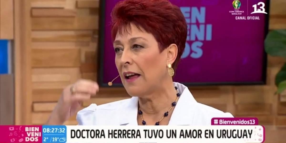 #AbajoLosMatinales: Las fuertes críticas de los televidentes por contenidos de programas matutinos