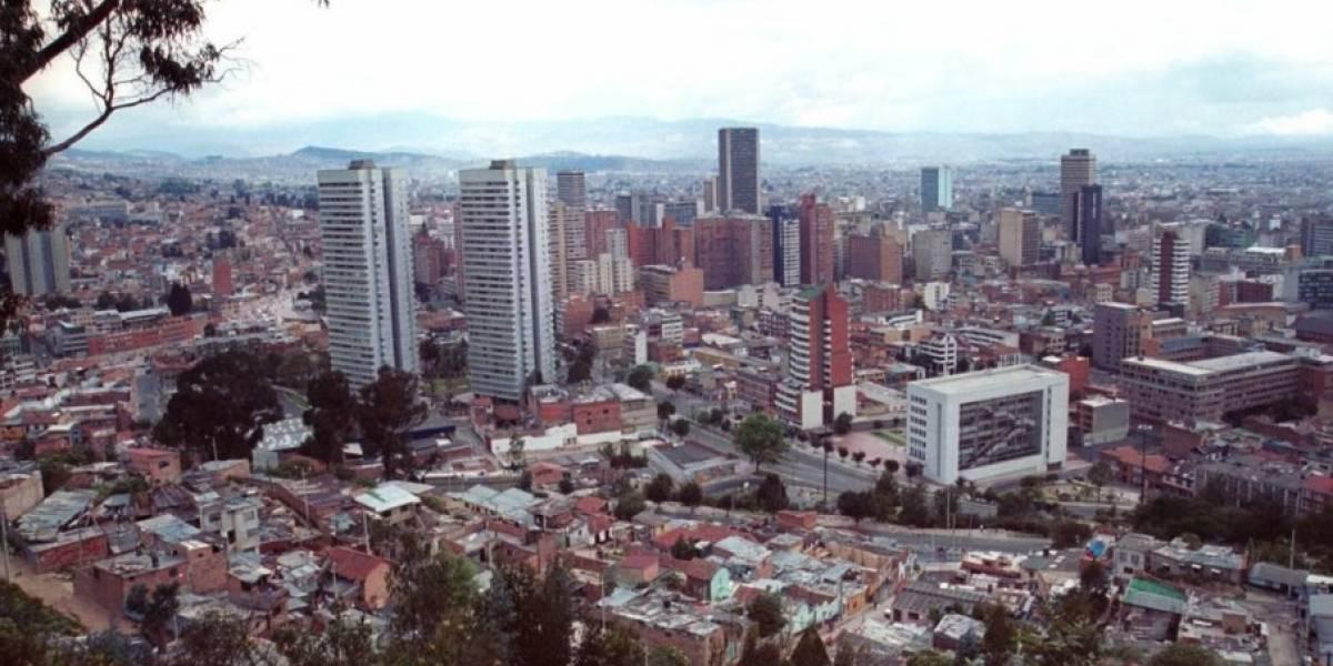 Pilas con el último plazo para pagar la valorización con descuento en Bogotá