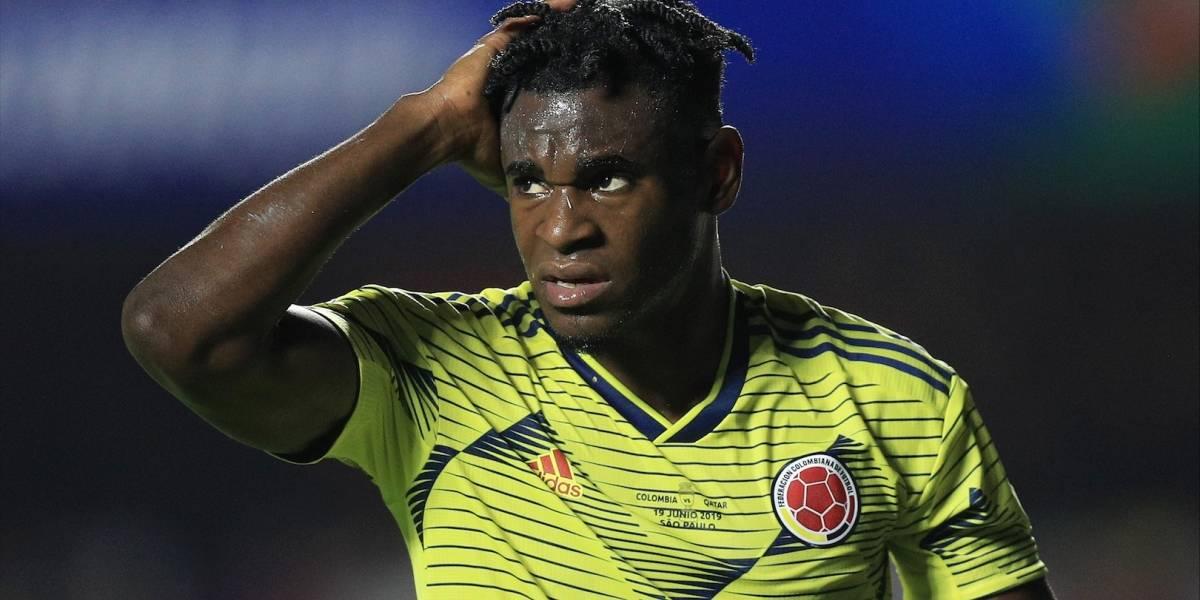 Conozca el calendario de la Selección Colombia para la Copa América 2019