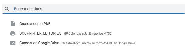 Así puedes desbloquear un PDF protegido sin tener que descargar ningún programa