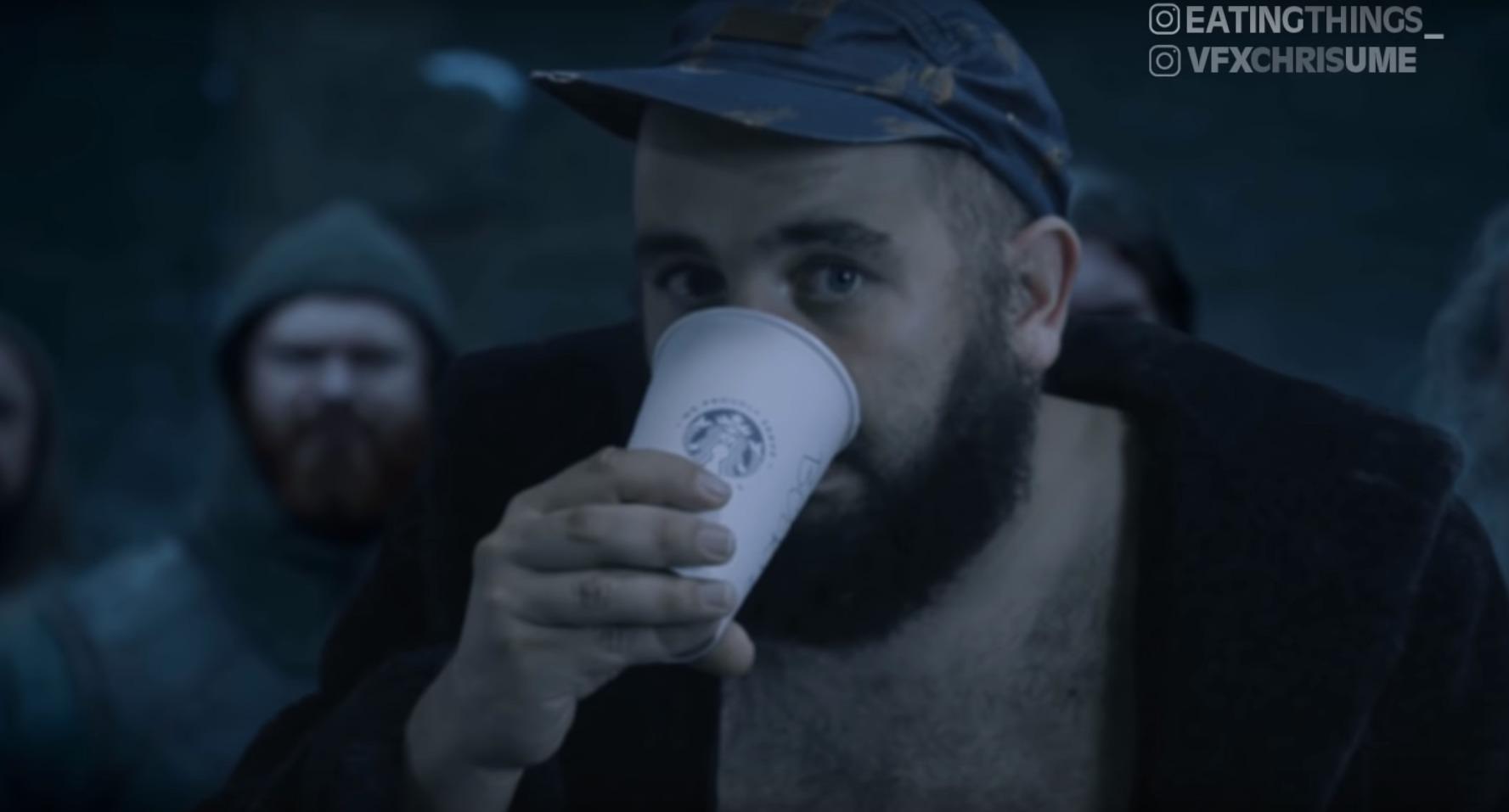 Un nuevo video deepfake ofrece disculpas por el final de Game of Thrones