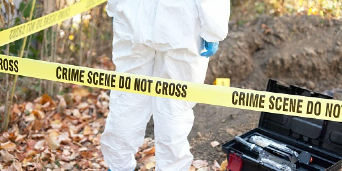 Le cortaron los genitales y lo golpearon hasta la muerte: vecinos lincharon a presunto violador de dos adolescentes