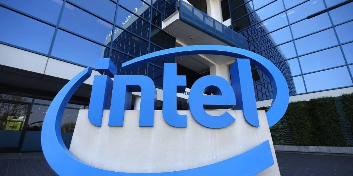 Intel hizo el lanzamiento de la novena generación de sus procesadores en Colombia