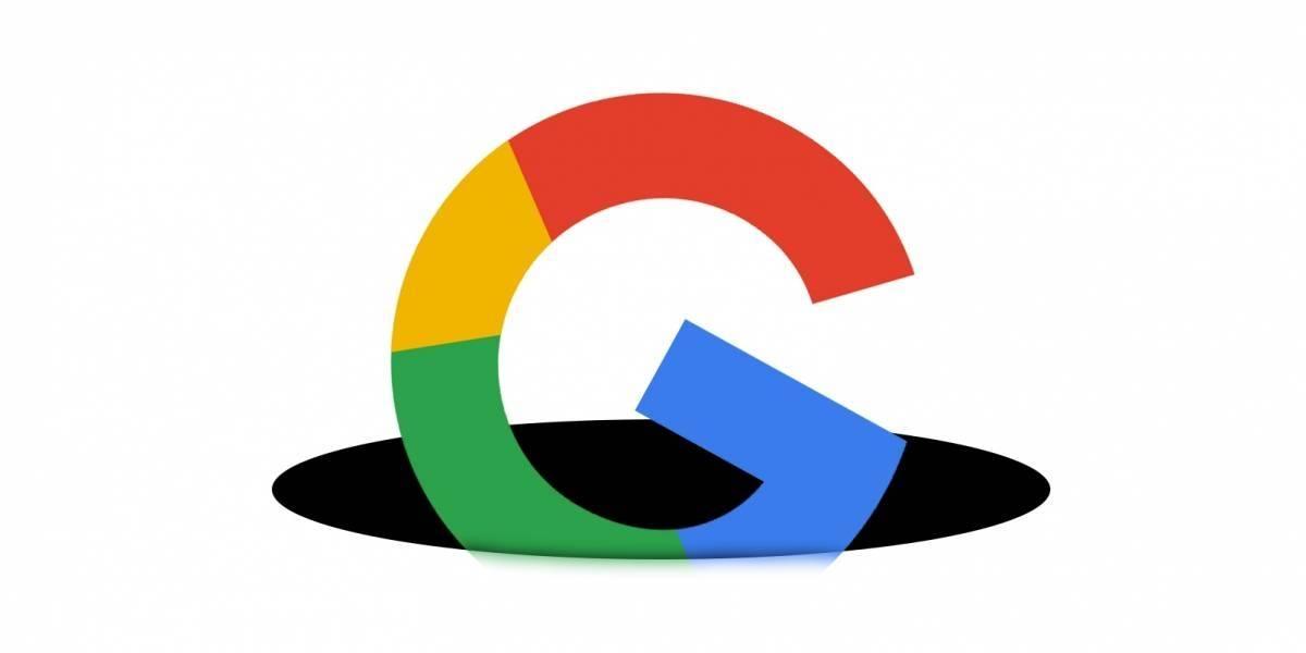 Estos son los temas más buscados en Google este 2019