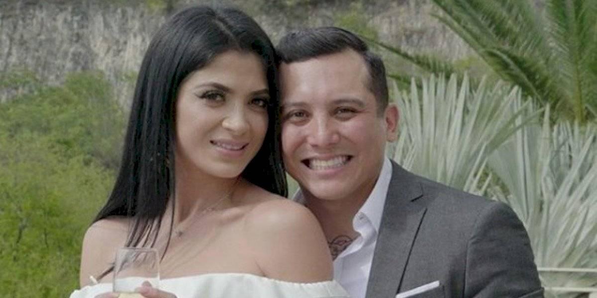 "Mexicanos humillan a Kim Flores tras revelarse lo ""horrible"" que era antes de las cirugías"