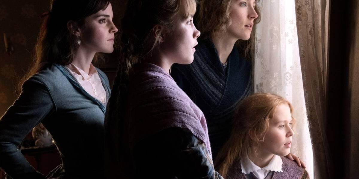 Divulgadas primeiras imagens de novo filme com Meryl Streep e Emma Stone; confira