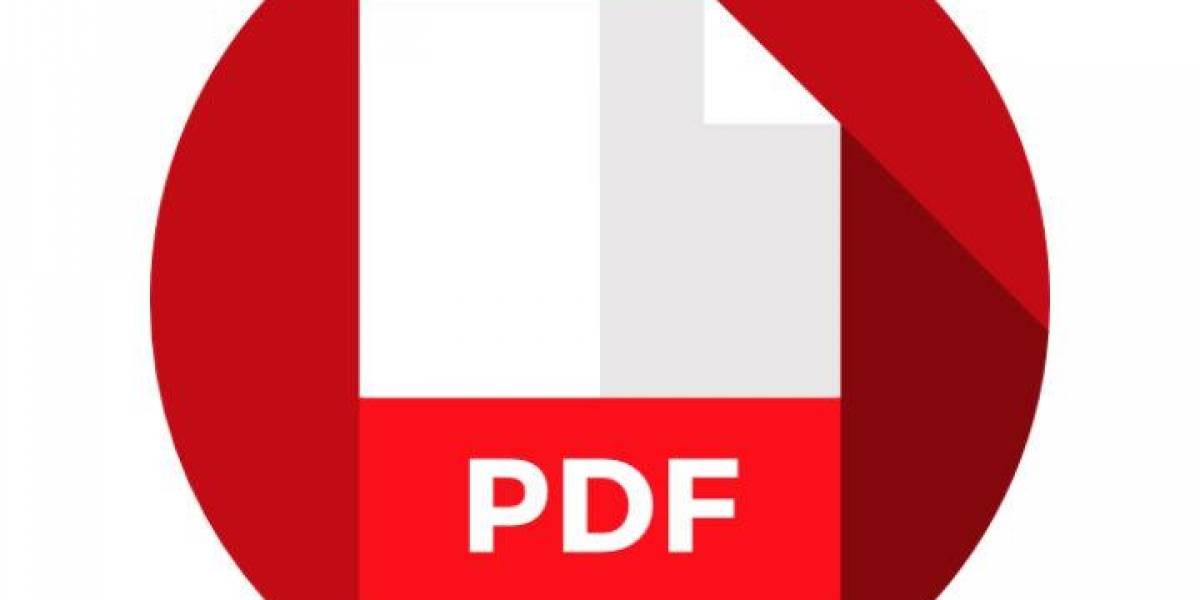 Conoce al Shadow Attack, la nueva forma de falsificar contenido en material PDF