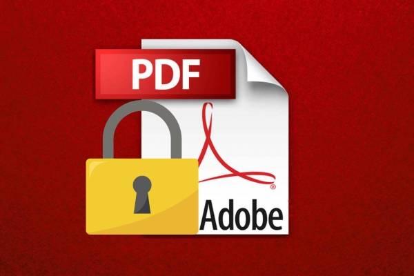 descarga programa para abrir pdf